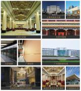 强强联合,欧神诺陶瓷与华侨城集团达成战略合作!