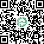 2018第十三届中国国际建筑装饰及设计艺术博览会盛装登