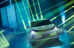 大众汽车集团关于盈利的预测相对早于其他传统车企的预