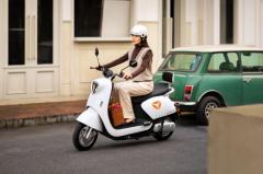 """产品都是""""全能王"""",满足不同消费者骑行需求"""