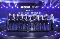 对话星恒电源董事长冯笑:锰酸锂将成动力电池主流路线
